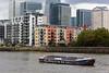 IMG_1705 (Gerald G.) Tags: london unitedkingdom urlaub