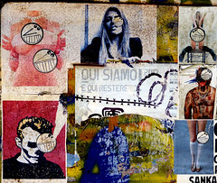 P2180845 (gpaolini50) Tags: emotive esplora explore explored emozioni emotion city cityscape suimuri photoaday photography photographis photographic photo phothograpia pretesti photoday colore composizione cytiscape