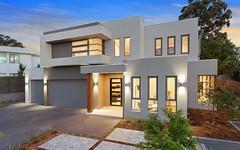 99 Greenbank Drive, Glenhaven NSW
