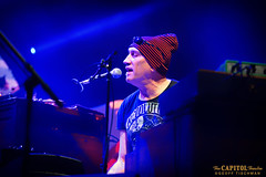 042818_GovtMule_07 (capitoltheatre) Tags: thecapitoltheatre capitoltheatre thecap govtmule housephotographer portchester portchesterny live livemusic jamband warrenhaynes
