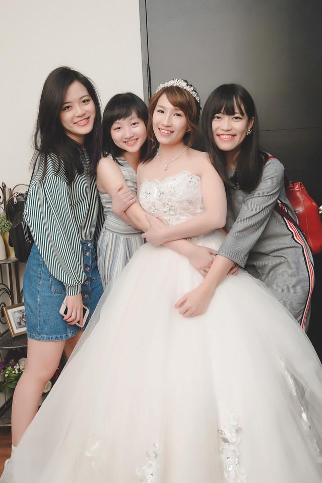 台南婚攝-台南聖教會東東宴會廳華平館-033
