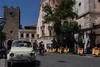 Bella Italia. (¸.•*☆´˛♥* ¨´ℐulia ℂ. ℳoreau¸¸.*) Tags: sicilia sizlien sicily taormina