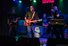 20180422-DSC01058 (CoolDad Music) Tags: secondletter thevicerags thebrixtonriot thesaint asburypark