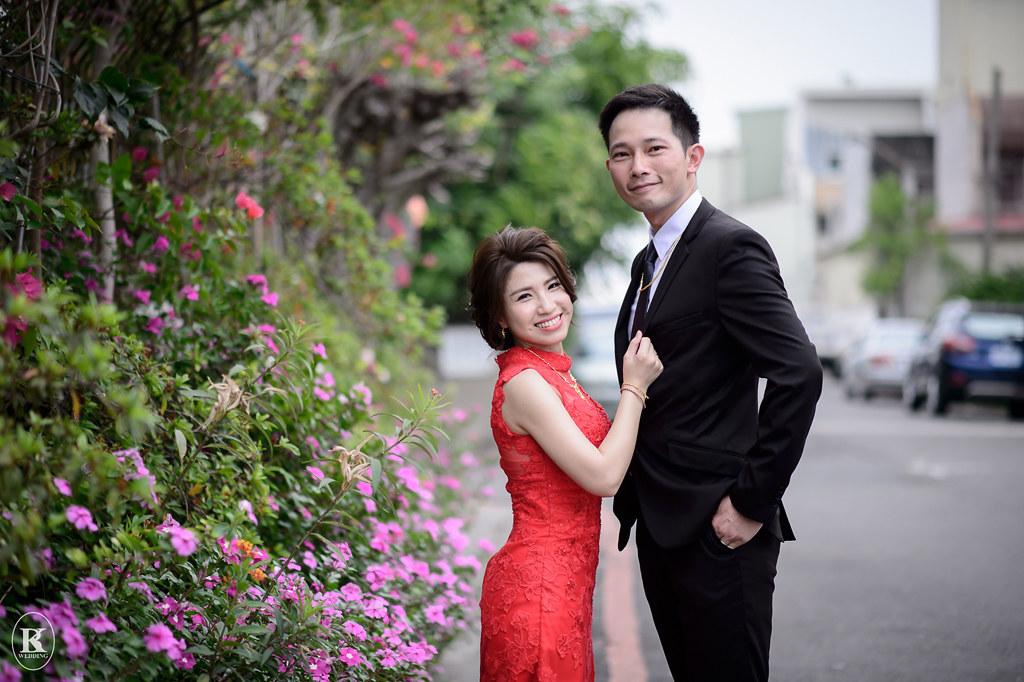 台南婚攝_總理大餐廳_136