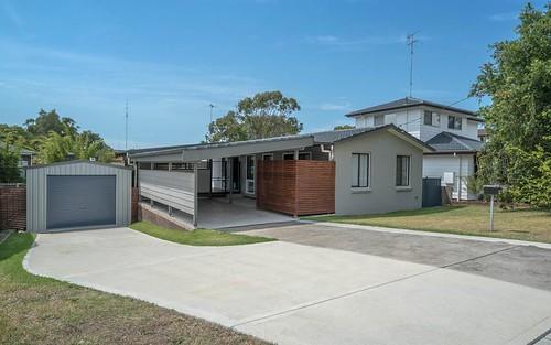 43 Ntaba Road, Jewells NSW