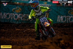 Motocross_1F_MM_AOR0142