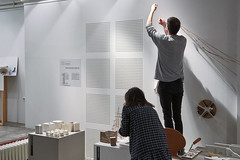 2018_Salon-arhitekture_Pre-Salona_20