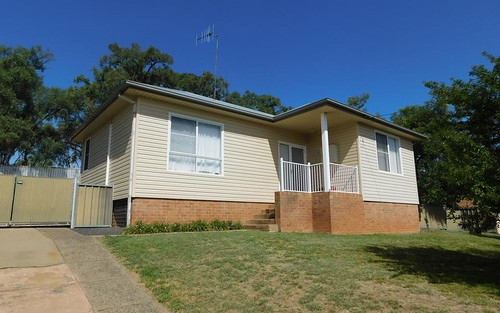 20 Clarke St, Coonabarabran NSW