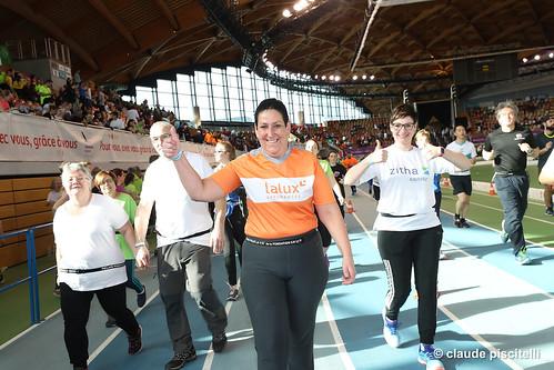 3009_Relais_pour_la_Vie_2018 - Relais pour la Vie 2018 - Coque - Fondation Cancer - Luxembourg - 25.03.2018 © claude piscitelli