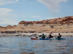 hidden-canyon-kayak-lake-powell-page-arizona-southwest-1506
