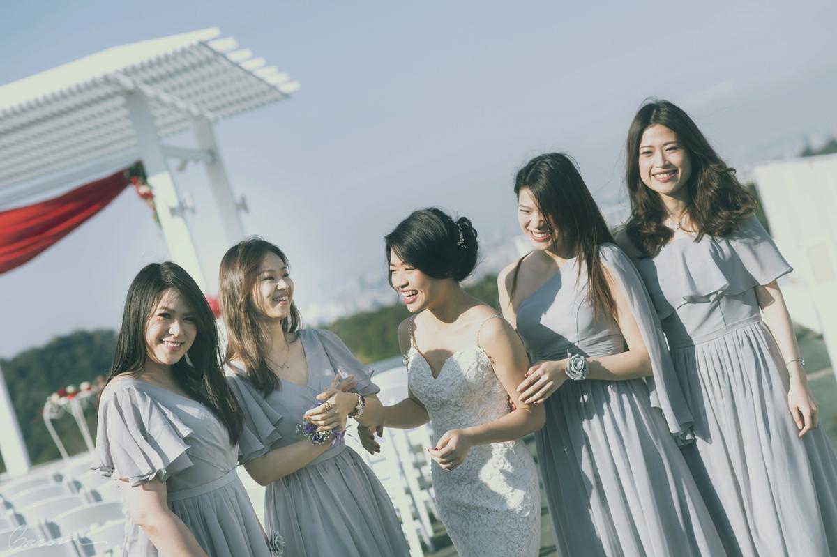 Color_030,BACON, 攝影服務說明, 婚禮紀錄, 婚攝, 婚禮攝影, 婚攝培根, 心之芳庭