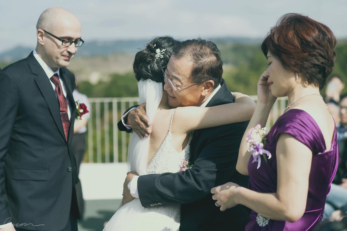 Color_116,BACON, 攝影服務說明, 婚禮紀錄, 婚攝, 婚禮攝影, 婚攝培根, 心之芳庭