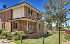 1/39 Jamison Road, Kingswood NSW