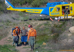 DSC03855_cens.jpg (Ventura County East Valley Search and Rescue Team) Tags: sarteams vcsoairunit michellefishman venturacountysar kevindonoghue vcso patrickemerson eastvalleysar wasikhursheed