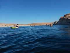 hidden-canyon-kayak-lake-powell-page-arizona-southwest-9963