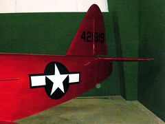 """Culver PQ-14 Cadet 8 • <a style=""""font-size:0.8em;"""" href=""""http://www.flickr.com/photos/81723459@N04/41084829912/"""" target=""""_blank"""">View on Flickr</a>"""