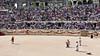 13 Lugula - Demander Grâce (thierrybalint) Tags: arènes amphithéâtre gladiateurs gladiator people stadium crowd combats battles