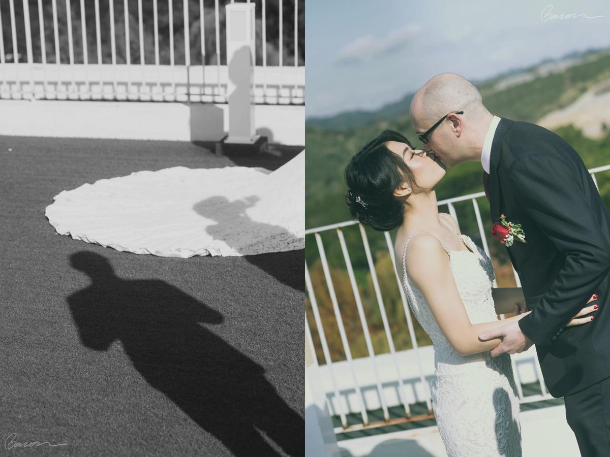 Color_035,BACON, 攝影服務說明, 婚禮紀錄, 婚攝, 婚禮攝影, 婚攝培根, 心之芳庭