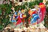 KRETA 2013 057 (Elisabeth Gaj) Tags: kreta2013 elisabethgaj greece grecja europa travel art crete