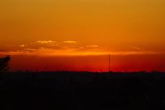 IMG_7848 (bretschneider.jens) Tags: goldenestunde abends dresden orestegor sachsen deutschland germany