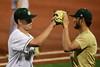 Baseball-vs-UAB, 2/29, Chris Crews, DSC_7577 (Niner Times) Tags: 49ers alabama baseball birmingham cusa charlotte college d1 ncaa uab unc uncc university ninermedia
