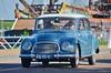 1961 Auto Union FG-15-87 (Stollie1) Tags: 1961 auto union fg1587 lelystad