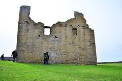 DSC_8521 (seustace2003) Tags: gaillimh galway ierland ireland irlanda inis oírr aran islands gaeltacht castle dvorac cashtal kasteel château schloss caisleán