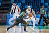 IMG_4754 (diegomaranhaobr) Tags: vasco da gama bauru basquete basketball fotojornalismo esportivo canon brasil rio de janeiro nbb