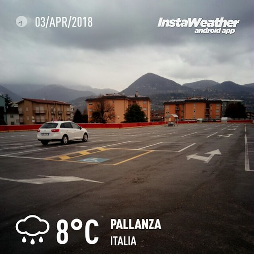 instaweather_20180403_083154