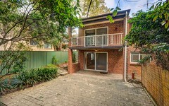 1/620 Princes Hwy, Kirrawee NSW