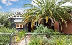 2 Halloran Street, Turvey Park NSW