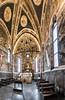 Basilica Sant'Antonio da Padova (Vanni Lazzari - VL) Tags: padova basilica