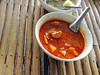 Soup (markb120) Tags: food meal eating fare meat feed nutrition diet nourishment