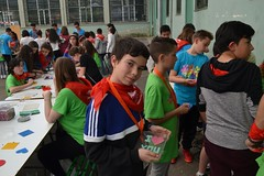 EncuentroClubes2018 (317)
