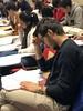Olimpiadi di Filosofia 2018 (Ministero Istruzione, Università e Ricerca) Tags: filosofia olimpiadi scuola