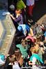 Lourdes 044-A (José María Gil Puchol) Tags: aquitaine basilique catholique cathédrale crypte eau eaumiraculeuse fidèle fontaine france josémariagilpuchol lourdes paysbasque pélèrinage religion