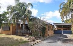 197 Farnell Street, Forbes NSW