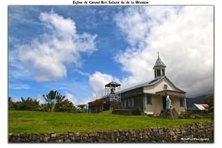 Eglise-de-grand-îlet.MichelPayetPhotography
