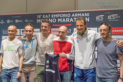 Milano_marathon_press_conference-1-31
