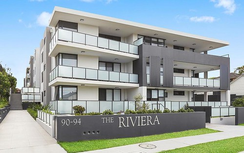 7/90 Riverview Rd, Earlwood NSW 2206