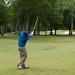 GolfTournament2018-183