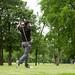 GolfTournament2018-198