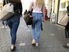 381 (dennisk4760) Tags: levis ass jeans butt arsch sexy 501 denim