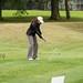 GolfTournament2018-135