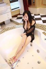 TGOD069 (6) (monicamay070599) Tags: gadisbugil9 gadis bugil cewek seksi bispak genit