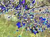 AddModulus_0003 (troutcolor) Tags: imagemagick bash victoriapark evaluatesequence