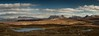 Assynt & Coigach (GenerationX) Tags: assynt barr beinnnancaorach canon6d coigach culbeag culmòr cùlbeag drumrunie enardbay fiddler inverpolly inverpollyforest mealldoireantsidhein meallanfheadain neil northwesthighlandsgeopark polbain polglass scotland scottish stacpollaidh stacpolly suilven clouds dawn landscape mountains panorama sea sky snow stitched water weather unitedkingdom gb