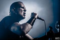 Voidhanger - live in Metalmania XXIV fot. Łukasz MNTS Miętka-2