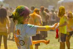 (Kunal Baweja) Tags: tour tourism tourist ecotourism worldtour travel worldtravel trip color colors colorfestival day daylight holidays holi stanford sanfrancisco usa unitedstates festival smiles
