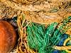 Navy life (www.guidosoraru.it) Tags: navy sea boat fishing fish ropes